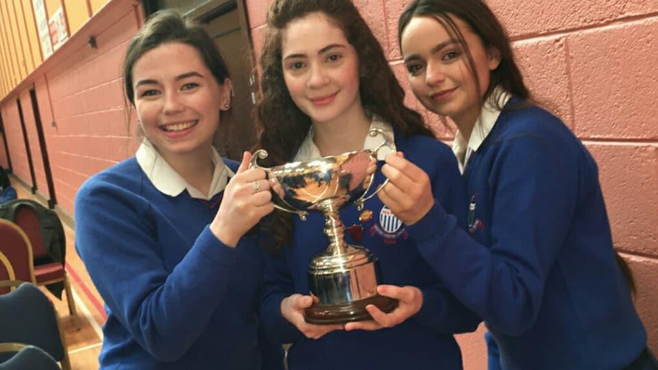 Navan Choral Festival Success!