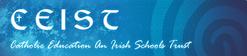 rsz_ceist-logo