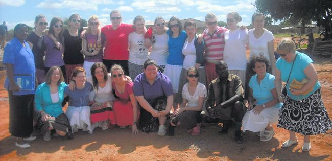 http://www.mercynavan.ie/wp/wp-content/uploads/2011/08/Zambia-198.jpg