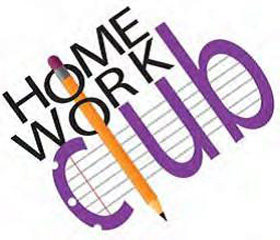 How to Set up a Homework Routine for a Child    Steps