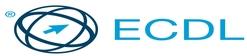 rsz_logo-ecdl