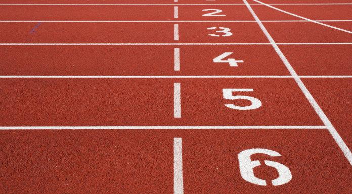 Claremont Athletics Success!