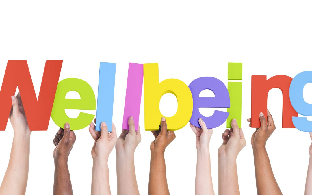 Wellbeing Survey