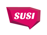 SUSI Applications Now Open
