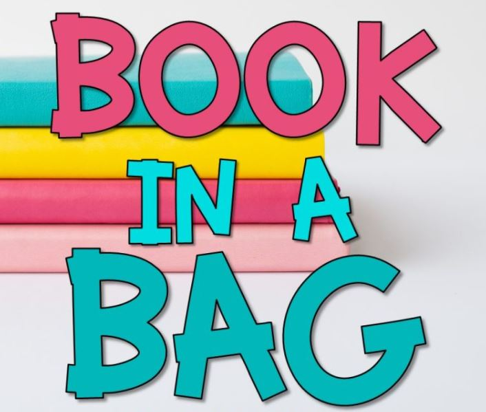 Book in a Bag for Literacy